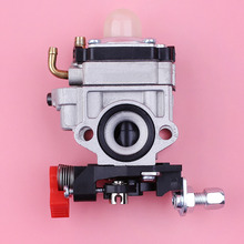 Carburetor Carb For Kawasaki TH23 TH26 TH34 23cc 25cc 26cc 33cc 35cc Trimmer Brush Cutter Blower Engine Spare Part цена и фото