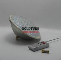 PAR 56 led 12 V RGBW Schwimmbad Lampe 24 Watt 36 Watt 60 Watt 72 Watt JACUZZI birnen-warmes kaltweiß