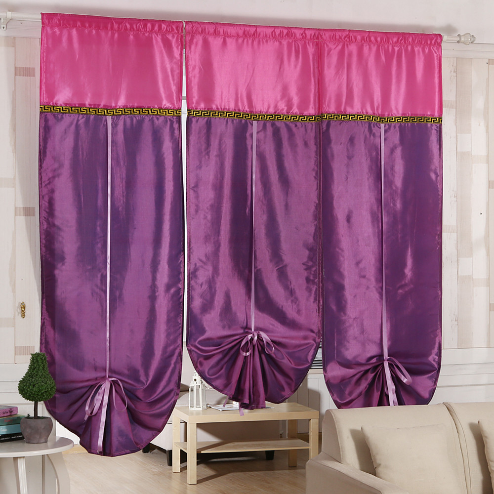 Lilac Bedroom Curtains Compare Prices On Living Room Curtains Drapes Online Shopping Buy