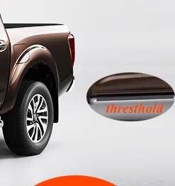 Nissan-Navara-2015-40_09
