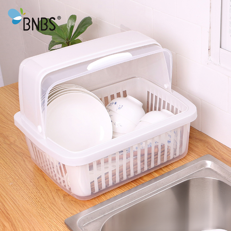 Organizer Container Plate Cup Utensil