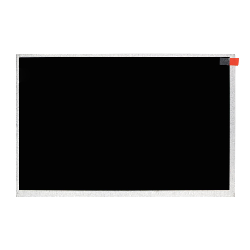 New 10.1 Inch Replacement LCD Display Screen For DNS AIRTAB MP1011 tablet PC Free shipping new 7 inch replacement lcd display screen for oysters t72ms 3g 1024 600 tablet pc free shipping