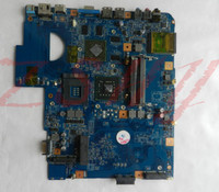 for acer aspire 5738 laptop motherboard PM45 DDR3 48.4CG10.011 Free Shipping 100% test ok