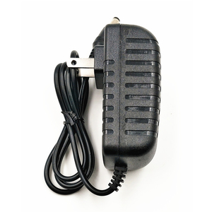 Image 4 - 200pcs US EU 5V DC 2000mA Regulated Power Supply 2A Micro USB Wall Charger Adapter Tablet PC PDA 3.5 *1.35 5.5 mm *2.5 Wholesale