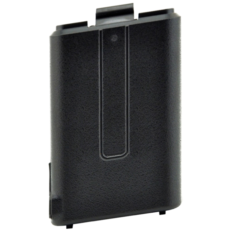 7.4V 1600mAh Li-ion Rechargeable Battery LB-75L For TYT Two Way Radio TYT TH-UVF9 Walkie Talkie