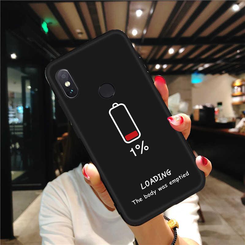 TPU מגן מקרה עבור Huawei נובה 3i 3 2i P20 פרו Mate 20 X P10 לייט P חכם בתוספת Y9 2019 טלפון דיור לכבוד 8X מקסימום כיסוי