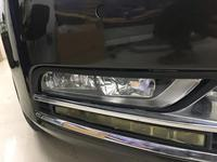 eOsuns led daytime running light for volkswagen passat b7
