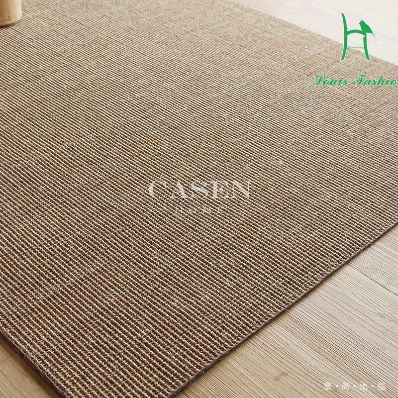 com area kitchen sisal dp feet dining anji kingfisher x mat amazon natural rug mountain mats