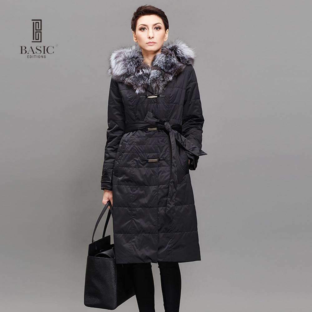 Online Get Cheap Long Warm Winter Coats for Women -Aliexpress.com