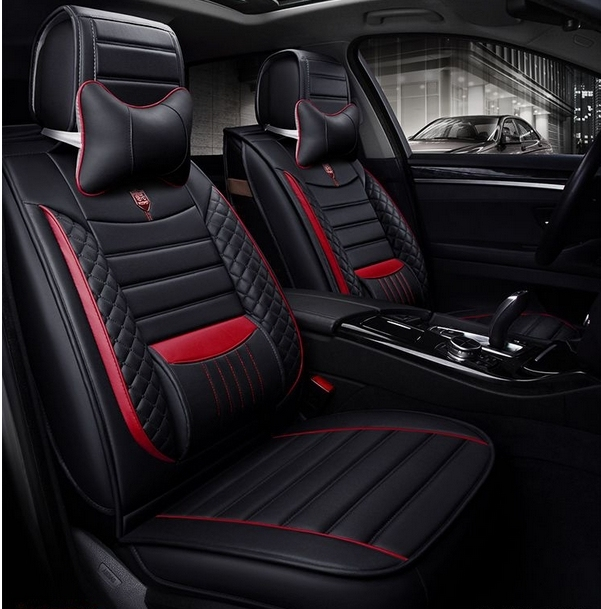 good quality good car seat covers for jeep renegade 2018 2016 comfortable durable seat covers. Black Bedroom Furniture Sets. Home Design Ideas