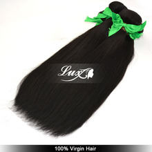 product hair extensions