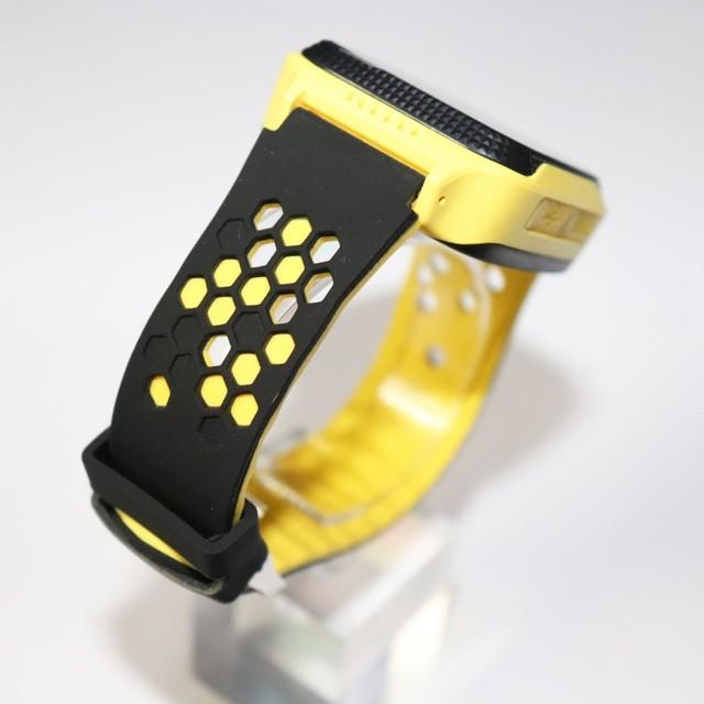 GPS rastreador niños reloj inteligente GPS Cámara linterna SOS llamada ubicación reloj bebé niños relojes Q528 2G datos tarjeta SIM
