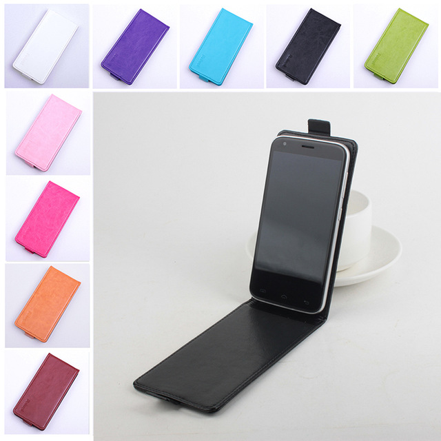 Leather case For <font><b>Doogee</b></font> <font><b>Valencia</b></font> <font><b>2</b></font> <font><b>Y100</b></font> <font><b>Pro</b></font> Flip cover housing For <font><b>Doogee</b></font> Valencia2 Y 100 <font><b>Pro</b></font> Y100Pro Phone cases covers Fundas image