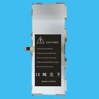 New Arrival EB BT530FBE Battery 6800MAH For SAMSUNG Galaxy Tab 4 10 1 SM T530 SM