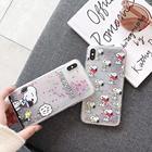 Creative iPhone 6 6s...
