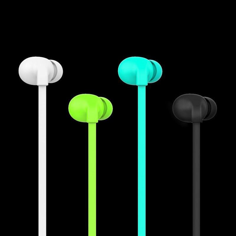 ФОТО Portable Sports Running Bluetooth Headset Earphons Headphones Wireless Fone de ouvido Bluetooth Headset Hands Free Mic For Music