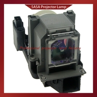 Alta Qualidade Lâmpada Do Projetor com carcaça LMP C240 para Sony VPL CW255/VPL CX235/VPL CX238/VPL CW258 Garantia de 180 Dias|projector lamp|projector lamp sony|lamp for projector -