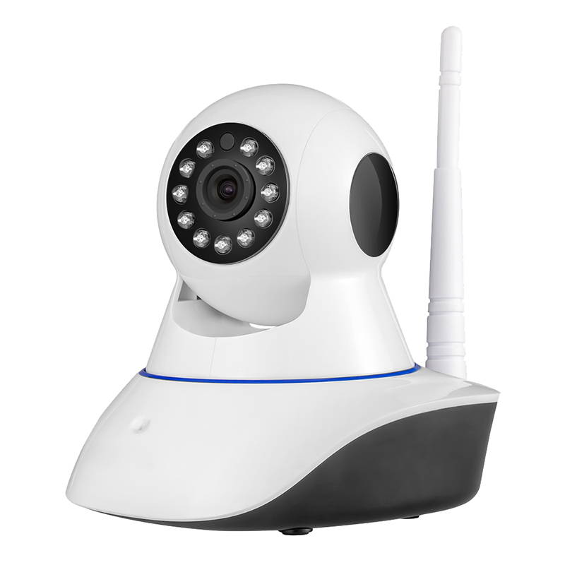 720P HD Wifi Wireless Home Security IP Camera Security Network CCTV Surveillance Small Camera IR Night Vision Baby Monitor 720p hd home security ip camera wireless network cctv surveillance camera wifi ir cut night vision baby monitor security camera