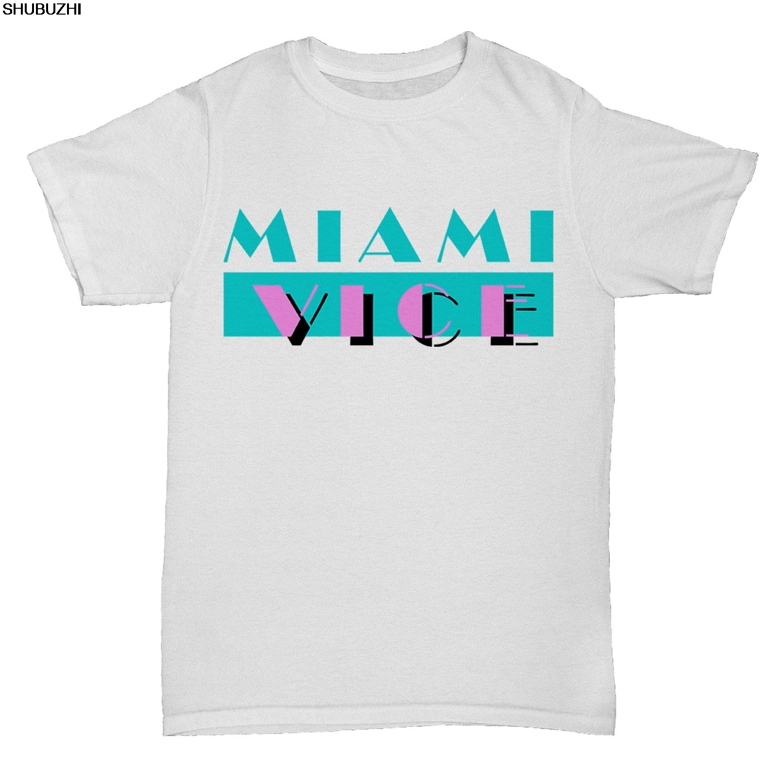 b099a11c Buy 80s t shirts and get free shipping on AliExpress.com
