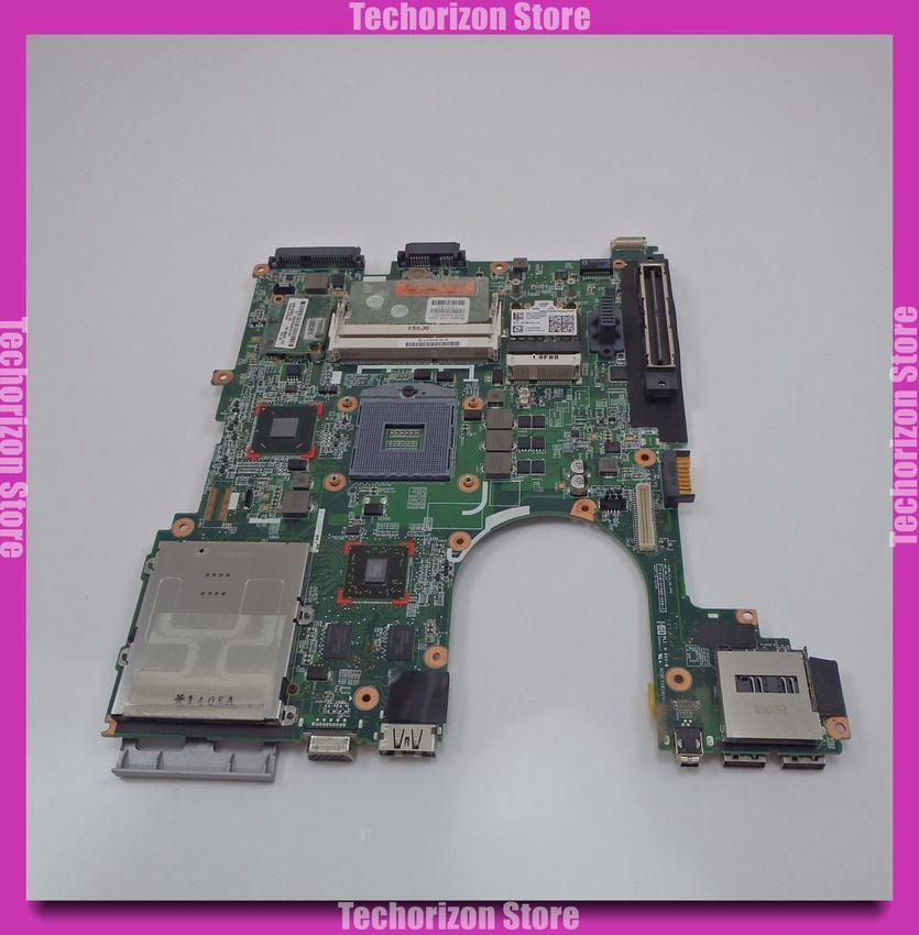 все цены на 646967-001 For hp 8560p motherboard para elitebook 8560p 6560b motherboard онлайн