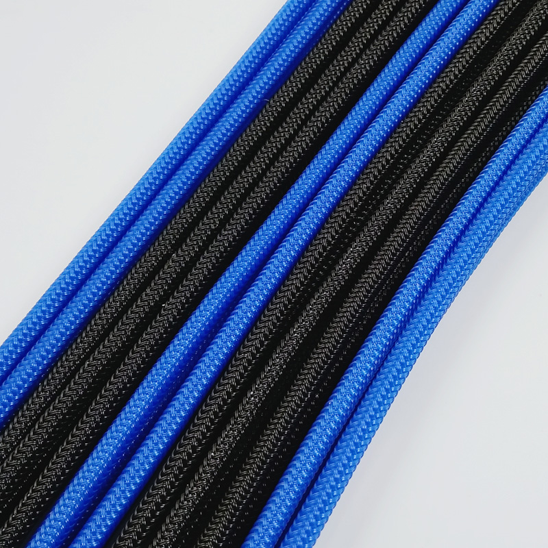 ATX_24P_sleeve_extension_cable_39