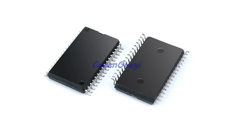 10pcs/lot HM628512BLFP-7 HM628512ALFP-7 HM628512 <font><b>628512</b></font> SOP-32 In Stock image