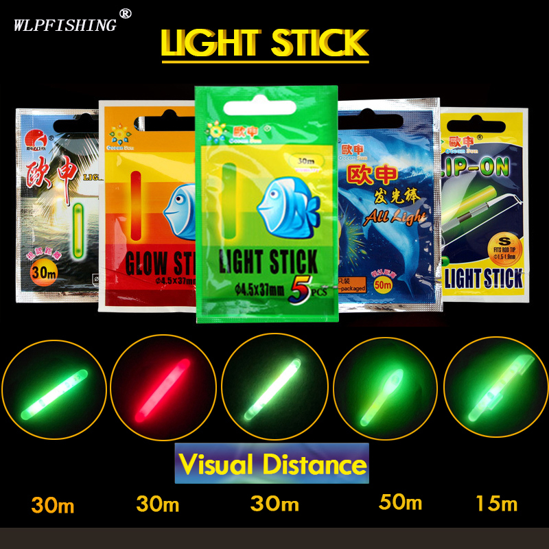 SPIKEY LIGHT UP LED BATON BALL BOUNCING STICK GLOW DISCO FUNKY GLOWING ORB