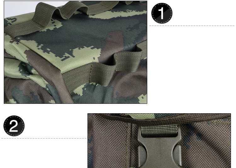 Tactical Backpack (2)