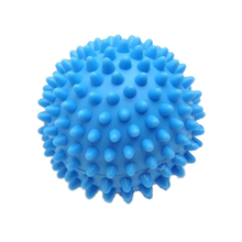 4 pcs No Chemicals Washing Ball Dryer Balls Perfect Keeping Laundry Soft Fresh Washing Drying Fabric Softener
