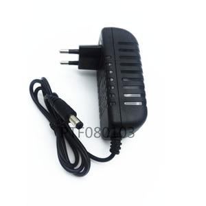Image 4 - 1 cái DC12V 24key/44 key RGB IR Điều Khiển Từ Xa; 3A/5A Điện cung cấp Adapter Đối Với LED Strip ánh sáng Phụ Kiện SMD 5050 3528