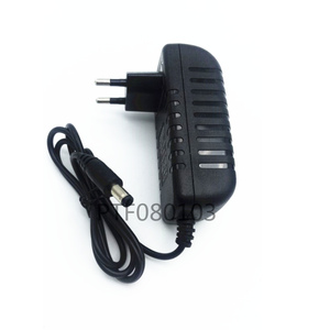 Image 4 - 1 stks DC12V 24key/44 key RGB IR Afstandsbediening; 3A/5A voeding Adapter Voor LED Strip licht Accessoires SMD 5050 3528