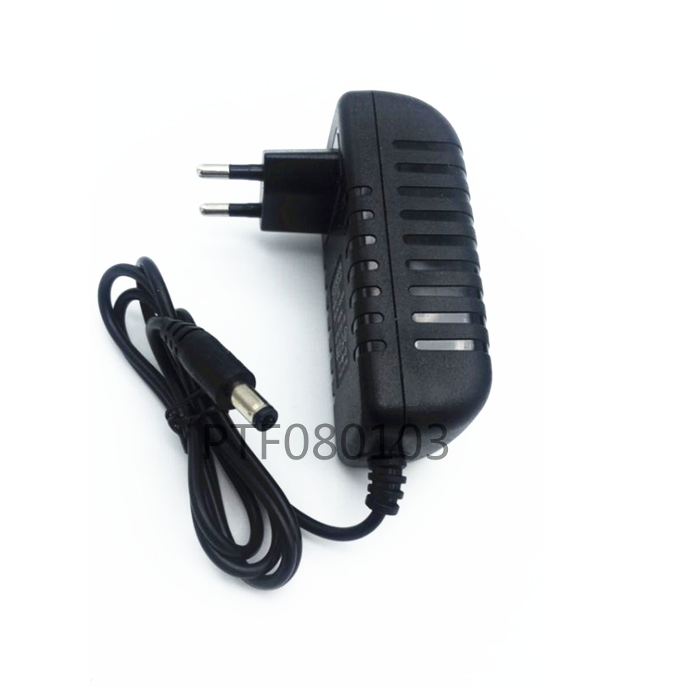 Image 4 - 1Pcs DC12V 24key / 44 key RGB IR Remote Controller; 3A / 5A Power supply Adapter For LED Strip light Accessoires SMD 5050 3528-in Lighting Transformers from Lights & Lighting