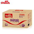 Chiaus Dry Series Baby Diapers Disposable Nappies 86pcs M for 6-11kg Absorbent Soft Non-woven Unisex Baby Care Nappy Changing