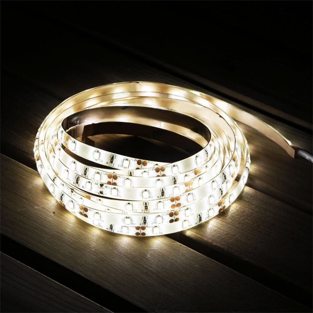 Tiras de Led onda Item Color : White