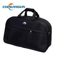 Chuwanglin Модные женские дорожные сумки-тоут, большие вместительные женские дорожные сумки, сумки для багажа с цветочным принтом ZDD5136