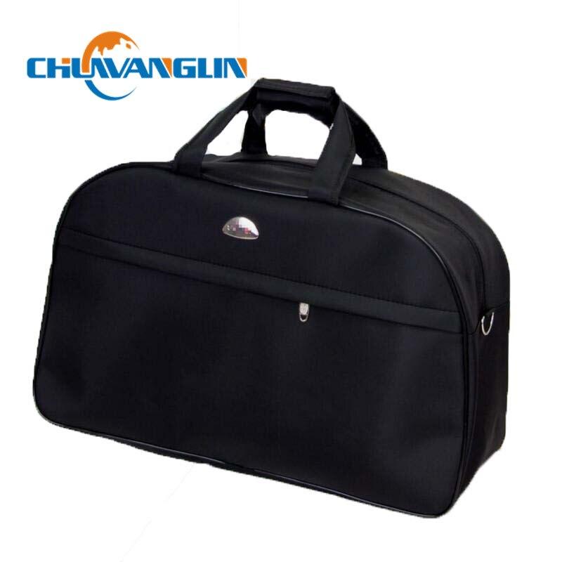 Chuwanglin Fashion Women Travel Tote Bags Large Capacity Women's Travel Bags Luggage Handbag Floral Print ZDD5136