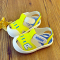 Fabric Baby Booties Girl Boy Barefoot Shoes For Kids Polo Meisje Schoenen Soft Sole Baby Shoes Tollder Moccasin 503117