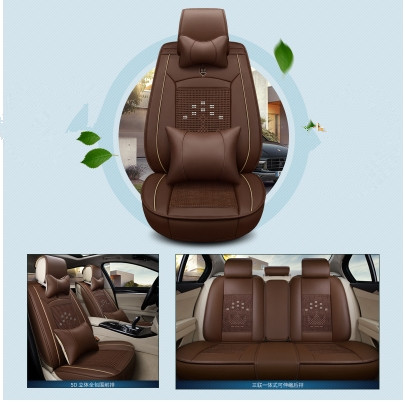 Compare Prices on Dodge Seat Covers Online ShoppingBuy Low Price