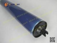 Novo compatível opc cor original de Preto para xerox DCC6550 DCC7550 dcc5400 5065 DCC242 7500 6500 700