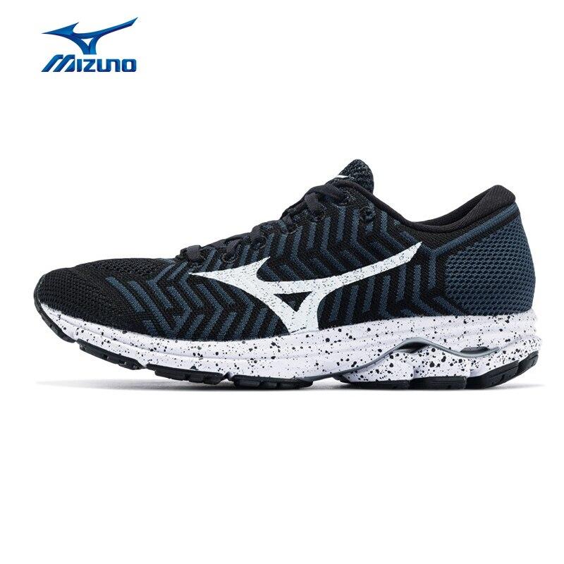 zapatillas mizuno gama alta deportiva 70