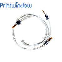 Printwindow Fuser Thermistor für Xerox 7000 6000 5000 6080 7080-in Drucker-Teile aus Computer und Büro bei