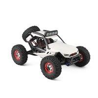 Новый детский Электрический пульт дистанционного управления автомобиля игрушка 1:12 2,4 г 15 минут 150 м 40 км/ч 4WD автомобиль Высокая скорость RC в