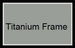 frame_01