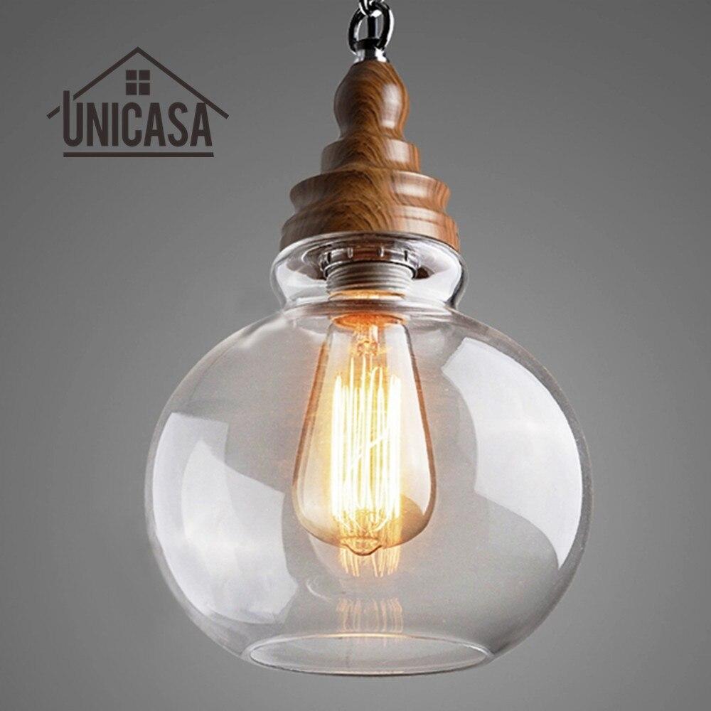 Industrial Kitchen Pendant Lights Kitchen Island Lighting Industrial Fixtures Light Kitchen Island