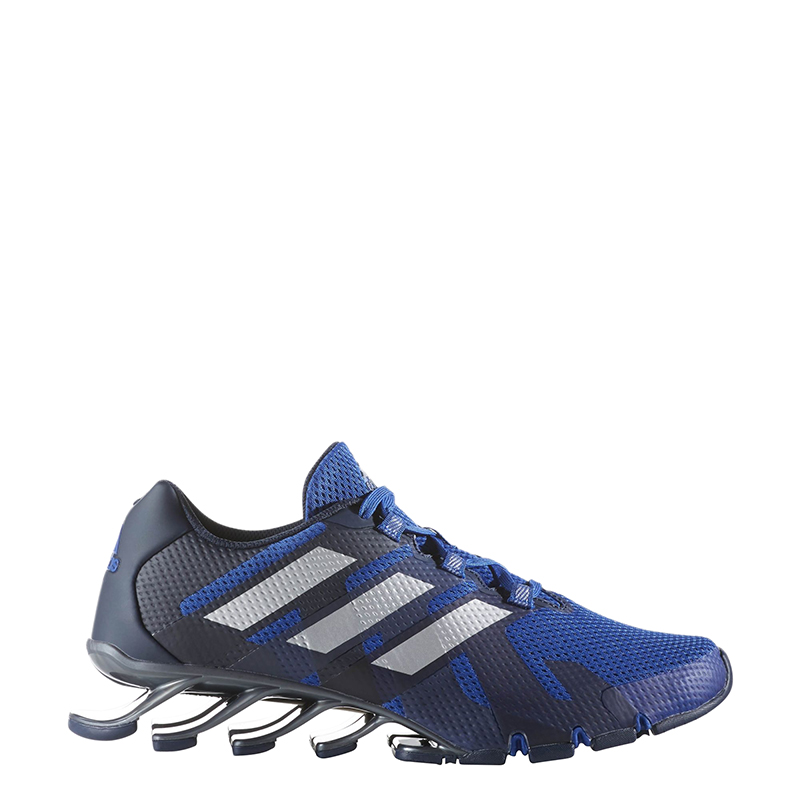 Фото Running Shoes ADIDAS B49424 sneakers for men TMallFS
