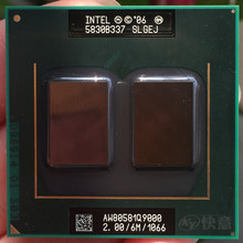 AMD A4-Series A4 6300 A4-6300 3.7Ghz 65W Dual-Core CPU Processor AD6300OKA23HL Socket