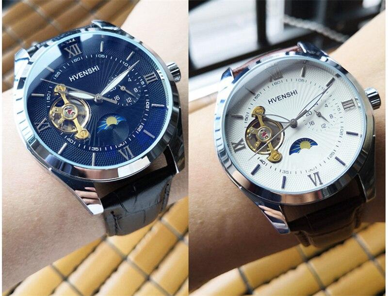 Watch-Men-Luxury-Waterproof-Mechanical-Watch-Men-Automatic_04
