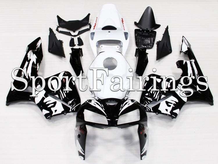 2000 honda cbr 600 fairing kit