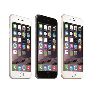 Image 2 - Original Unlocked iPhone 6 16G/64G/128G ROM IOS System 4.7 Dual Core 8PM GSM WCDMA LTE Mobile Phone iPhone6 Best iphone