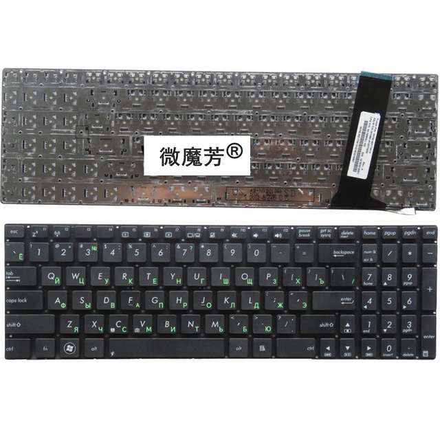 ASUS N56VV Keyboard Device Filter Vista